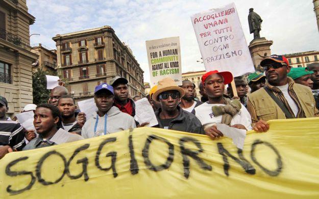 Emersione dal lavoro irregolare dei lavoratori extracomunitari 2012: le risposte del Ministero
