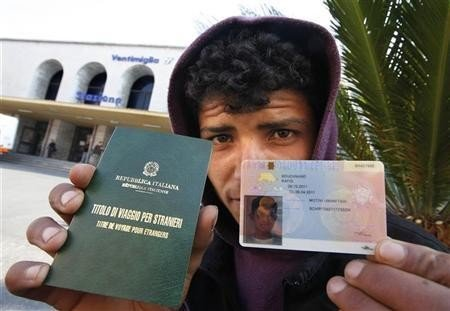Sanatoria 2012 for illegal immigrants: here how it works. The proceedings could be submitted starting from the 15th of September