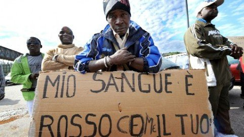 Sposare una cittadina italiana non sempre impedisce l'espulsione dello straniero