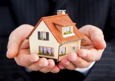 Fondo patrimoniale tutte le domande tutte le risposte - Patrimoniale sulla casa ...