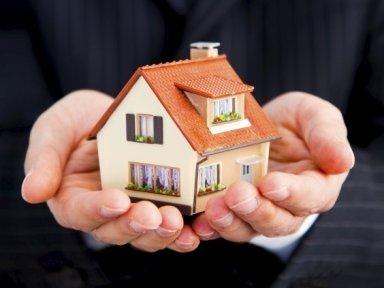 Nessuna provvigione all'agente immobiliare che fa solo visionare l'appartamento