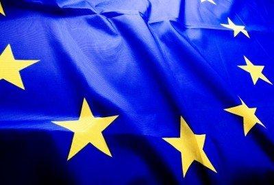 Lavoro: la Commissione Europea cerca amministratori