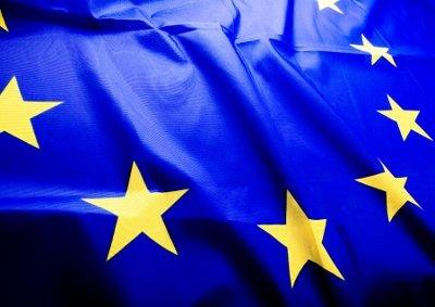 Nasce il brevetto unico europeo