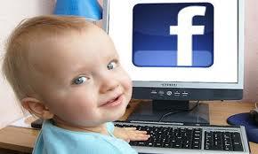 Quando i genitori controllano mail, sms e profili Facebook dei figli