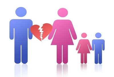 Non è reato pagare in ritardo l'assegno di mantenimento del figlio