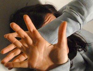 """Delitto passionale e maltrattamenti in famiglia: la gelosia non è un motivo """"futile"""""""