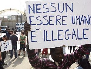 Nuova Sanatoria bis per immigrati irregolari: come regolarizzare il clandestino