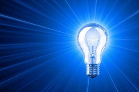 Diritto d'autore: come tutelare un'idea?