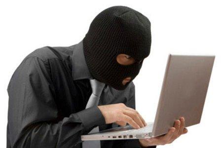 Le conversazioni su Skype saranno intercettate dalla polizia