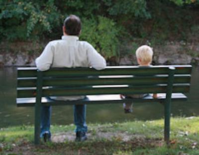 Abbandono della casa coniugale: nessun reato in caso di gravi dissidi tra i coniugi