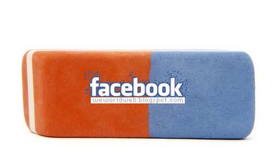 Bug di Facebook: messaggi privati pubblicati per errore sulla bacheca pubblica