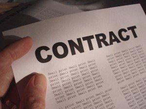 legge sul lavoro pubblico: cosa prevede