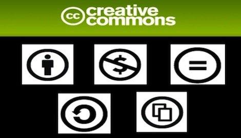 Diffusione nei locali di musica libera: non bisogna pagare la SIAE