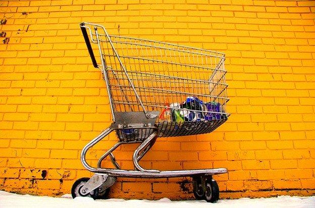 E-commerce: fare causa nel proprio Stato al venditore estero