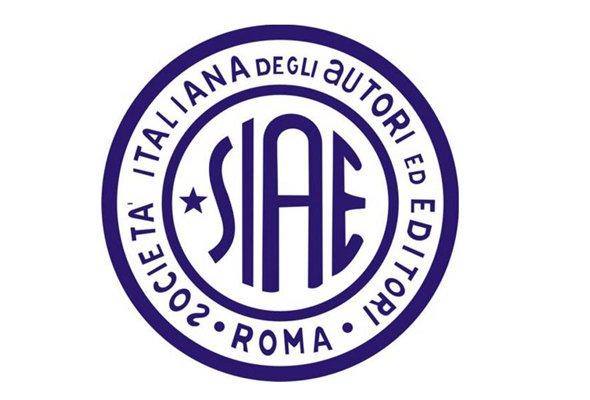 Gli attestati di credito della SIAE sono titolo esecutivo