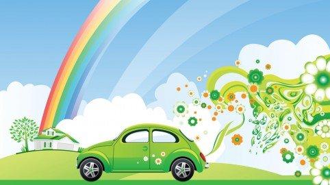 Guidare bene per risparmiare