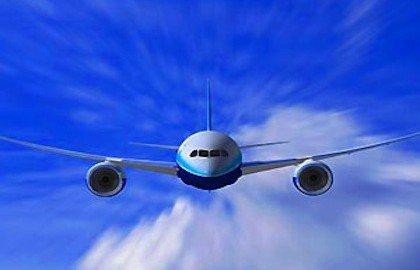 Alitalia deve risarcire il danno morale in caso di ritardo nella consegna dei bagagli