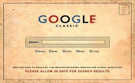 La tassa su Google scandalizza il mondo