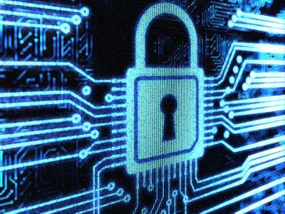 Nuove regole di privacy per TLC e Internet provider: utenti avvisati, mezzi salvati