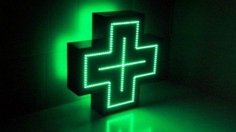 Dipendenti farmacia privata: quale inquadramento contrattuale?