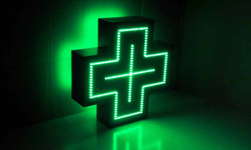 medicinali dalle tasse
