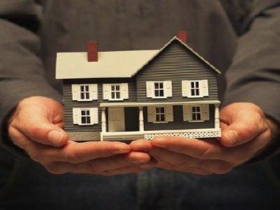 Usufrutto: necessario l'inventario e una garanzia per pretendere il bene