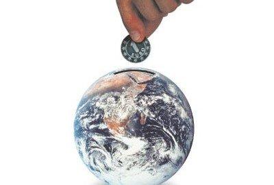 Imprese in difficoltà: fondo di garanzia per le piccole e medie imprese