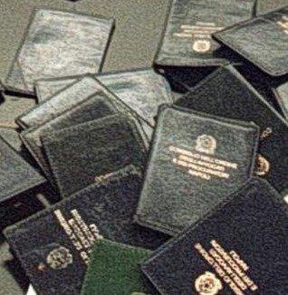 Chiudono gli ordini professionali dei tribunali soppressi