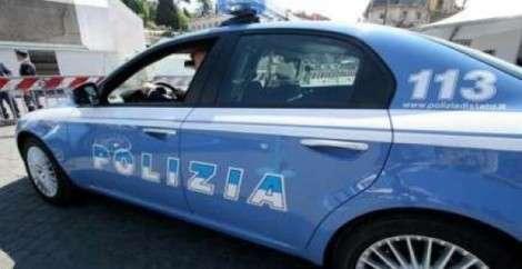 1148 posti in Polizia: concorso aperto anche ai civili