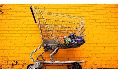 E-commerce: è truffa non consegnare la merce venduta