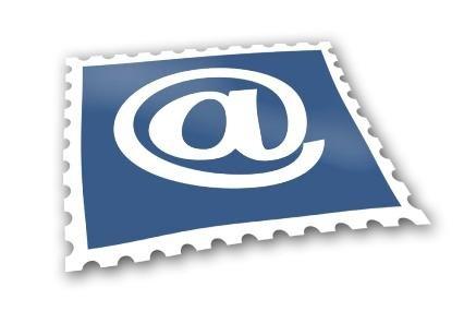 Accesso nella posta elettronica altrui: reato anche del capoufficio