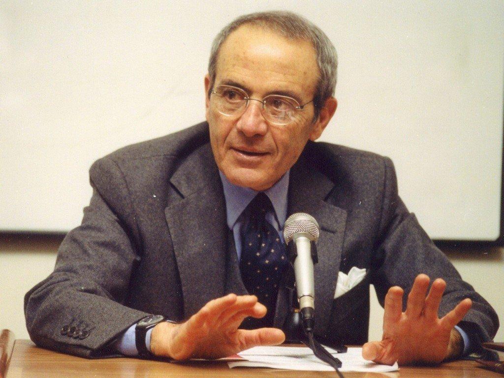 Assumma, ex presidente SIAE: il Governo liberalizzi i diritti d'autore