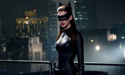 CleanIT e la nuova minaccia per la rete: Catwoman ci aveva visto bene