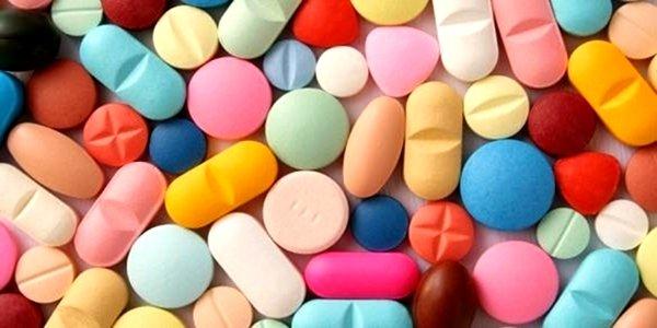 Malati oncologici: diritti, tutele, agevolazioni