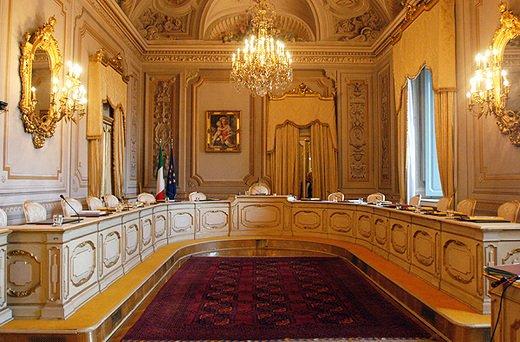 Mediazione obbligatoria incostituzionale: eccesso di delega