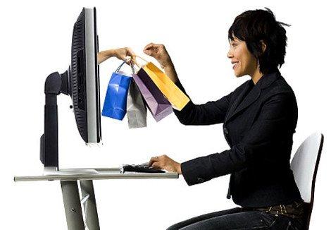 Conto on-line: vantaggi e svantaggi