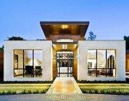 Conviene comprare o affittare prendere in locazione una casa