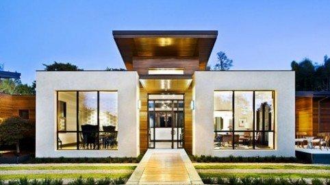 L'agente immobiliare matura il compenso già con il contratto preliminare