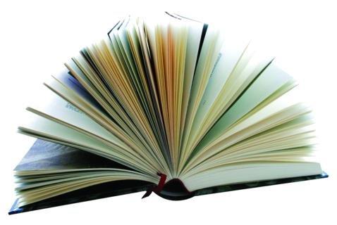 Copiare un'opera inedita è plagio, anche con semplici varianti verbali