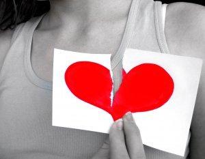 Separazione e divorzio: quali differenze?