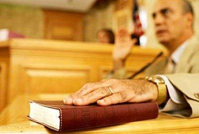 Il Giudice può ridurre le liste di testimoni anche durante l'istruttoria