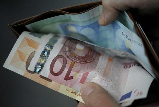 Fondo patrimoniale: con il conto corrente in rosso è revocabile