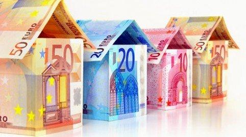 Fondo patrimoniale e debiti fiscali: casa salva nonostante l'evasione