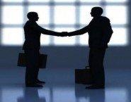 Il nuovo co.co.pro. (contratto a progetto) dopo la riforma Fornero 2012