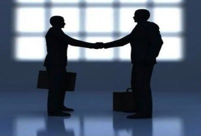 Lavoro a progetto, collaborazioni e lavoro autonomo dopo il Jobs Act