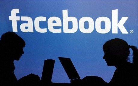 Il parere del legale: Facebook e la diffamazione aggravata