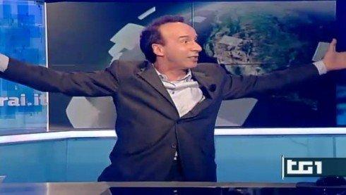 Imparare la Costituzione italiana con Roberto Benigni