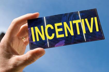 Incentivi all'imprenditore che stabilizza i lavoratori precari entro il 31 marzo