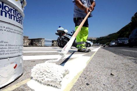 Incidente stradale su strada pubblica o privata: quando c'è risarcimento?