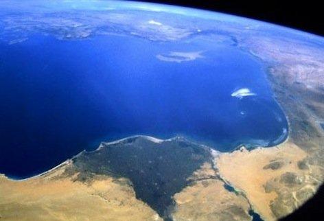 Le ecomafie e il Mediterraneo: l'allarmante rapporto dell'on. Angela Napoli
